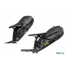 Apidura Expedition Saddle Pack  (17L)