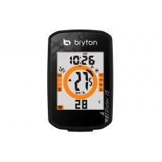BRYTON RIDER 15C