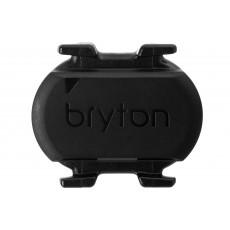 Capteur de cadence BRYTON