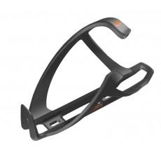 Porte Bidon Syncros Tailor Cage 1.0 droit noir orange