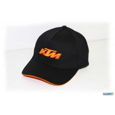 KTM casquette