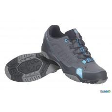 Chaussures Scott Crus-R Dame