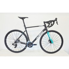 Vélo route Ktm Revelator Alto Elite AXS 2022