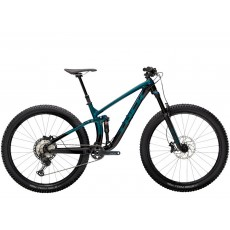 Vtt Trek Fuel EX 8 XT 2021