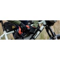 Apidura Backcountry Full Frame Pack (6L)
