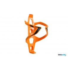 Ktm porte bidon Wing II orange / noir