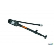 Ktm pompe digitale haute pression manomètre 300 psi/ 20 bars