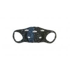 KTM masque antivirus