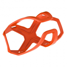 porte bidon Syncros tailor cage 3.0 orange