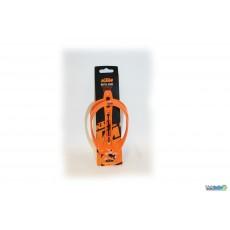 KTM Porte bidon Bow-Orange