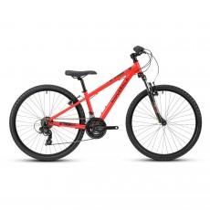 Vtt Ridgeback Mx26 rouge 2021