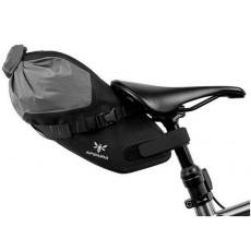 Apidura backcountry saddle Pack 4.5l