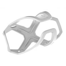 porte bidon Syncros tailor cage 3.0 blanc