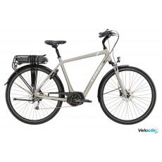 Vélo électrique Trek TM1+ Homme 300Wh