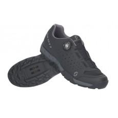 Chaussures Scott Sport Trail Evo Boa
