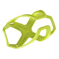 porte bidon Syncros tailor cage 3.0 jaune