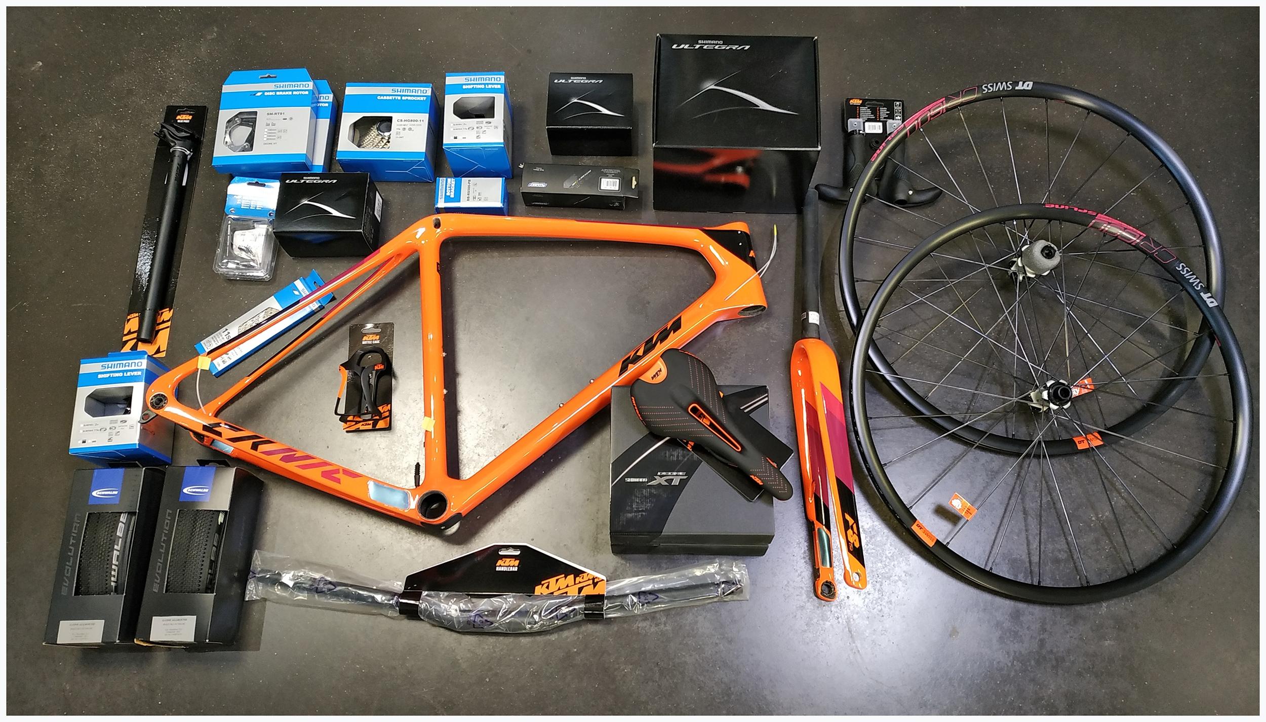 """Résultat de recherche d'images pour """"reparation velo triathlon"""""""