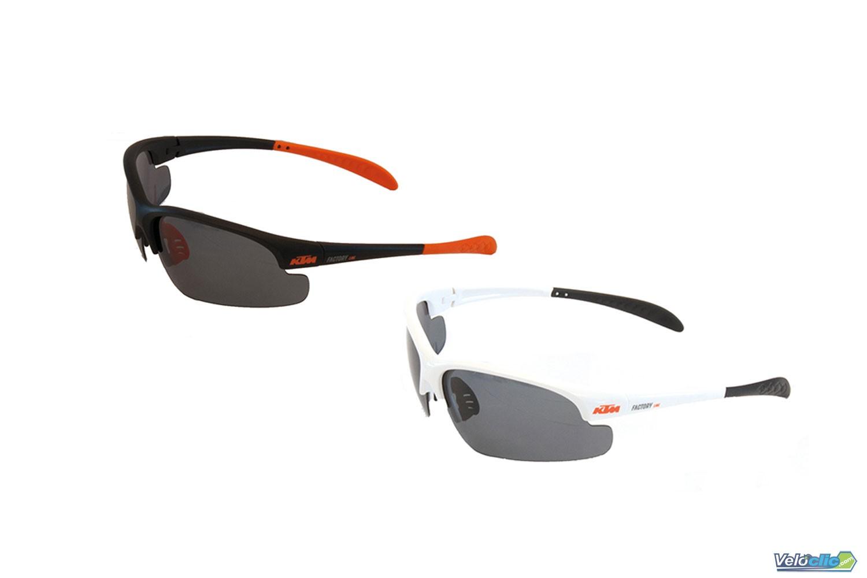 lunettes polarisees